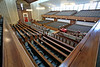 Claremont Wynberg Hebrew Congregation  CAPE TOWN, South Africa