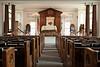US 2702  Beth Sholom (historic) Synagogue, FREDERICK, MD copy