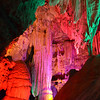MERNAMEC CAVERNS COLOR