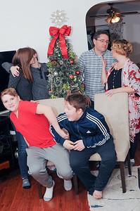 Christmas!!!-8413