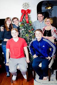 Christmas!!!-8406