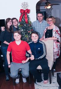 Christmas!!!-8411