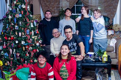 Christmas!!!-8473