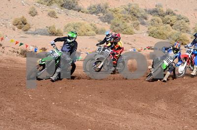 RACE #17 (MOTO1 & 2)