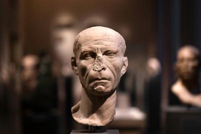 Ancient Roman II
