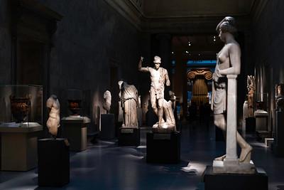 Gallery 153