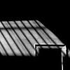 MET Shadows