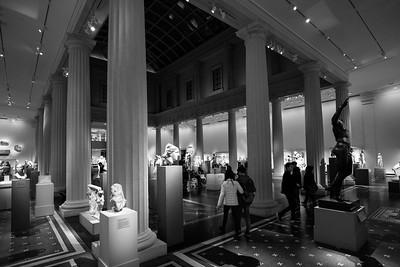 Gallery 162 _ bw