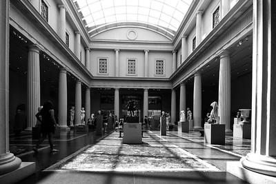 Gallery 162