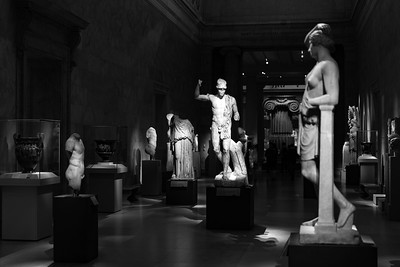 Gallery 153 _ bw