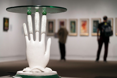Gallery 913