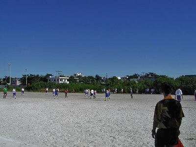 Football Mexicana -Soccer