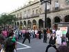 PBITeamInMexico2009
