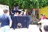ocmexico2004 060