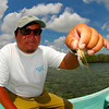 Pesca Maya Lodge - Ascension Bay, Mexico - Jim Klug Photos