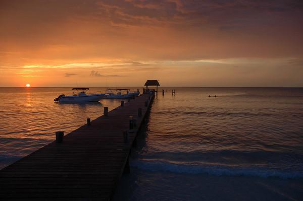 Isla Holbox, Mexico - Jim Klug Photos