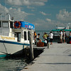 Isla Holbox, Mexico - Jim Klug Photos