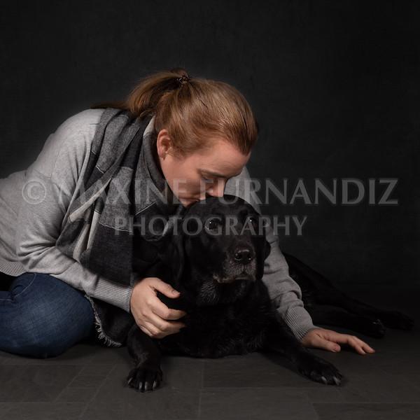 Dogs-7404-Edit