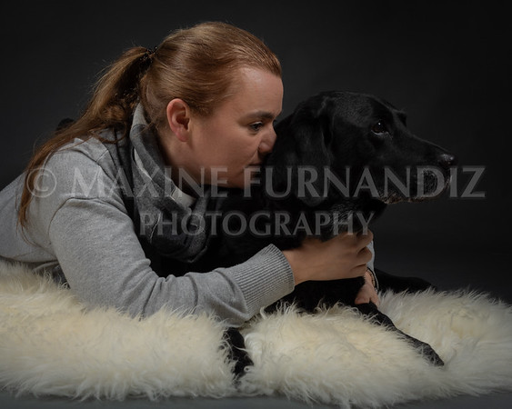 Dogs-7421-2
