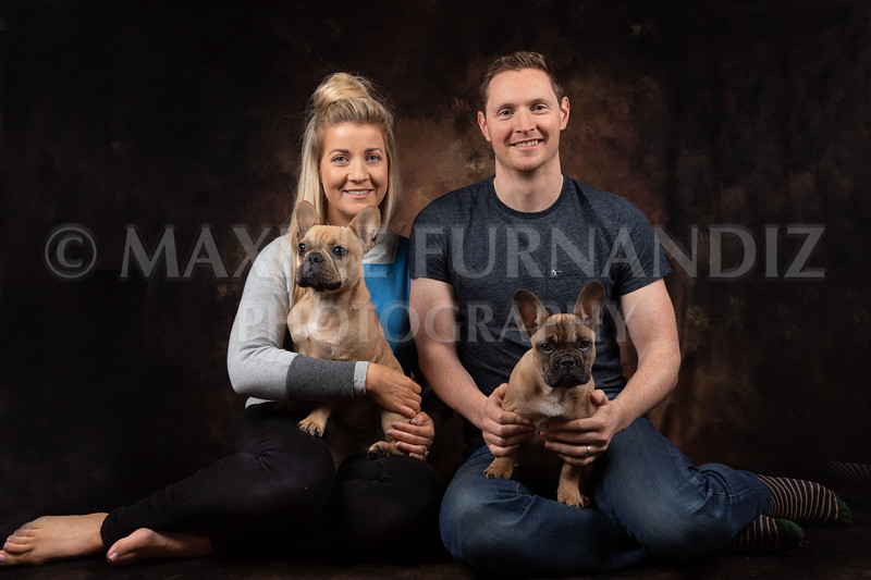 Claudia Piers Dogs-5541-Edit
