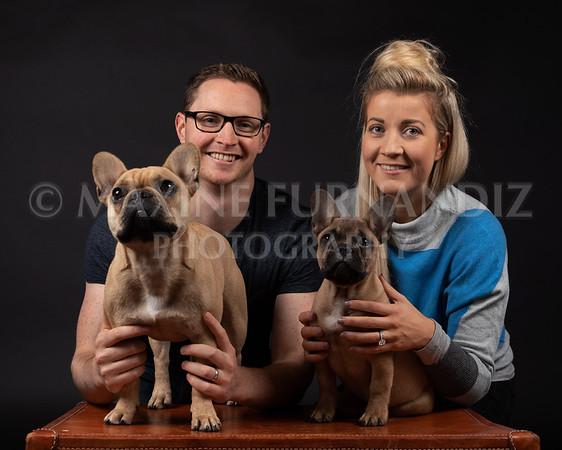 Claudia Piers Dogs-5568-Edit