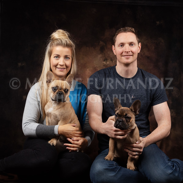 Claudia Piers Dogs-5540-Edit