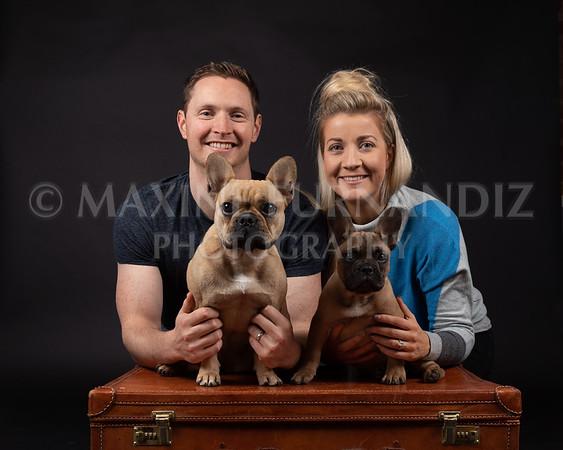 Claudia Piers Dogs-5572-Edit