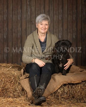 Debbie Black with Sky Studio 22 Dec 2020-0287
