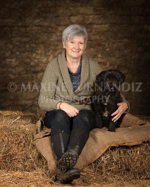 Debbie Black with Sky Sat Studio 22 Dec 2020-0287
