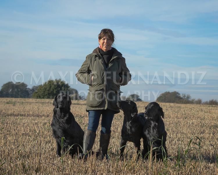 Janet Botterill Dogs-2914-Edit