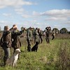 Yorkshire Gundog NoviceFT 6 Oct 2017-1296