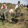 Yorkshire Gundog NoviceFT 6 Oct 2017-1316