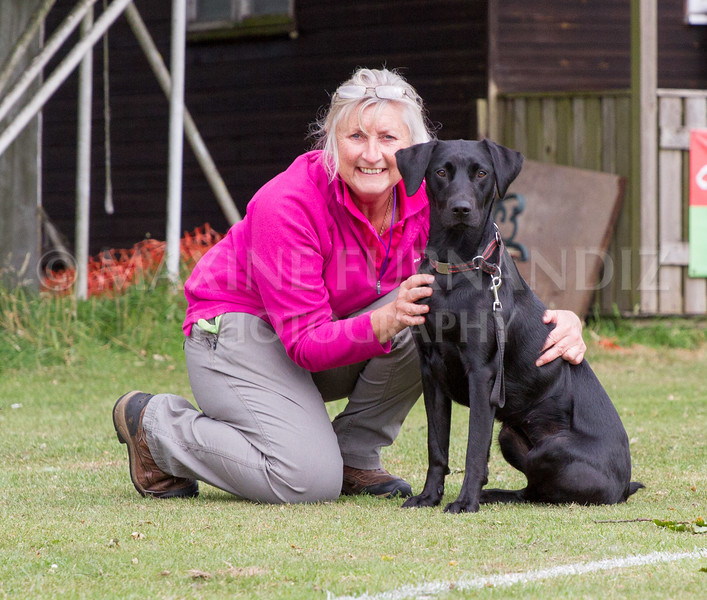 Dawns Agility 14 August 2016-1802