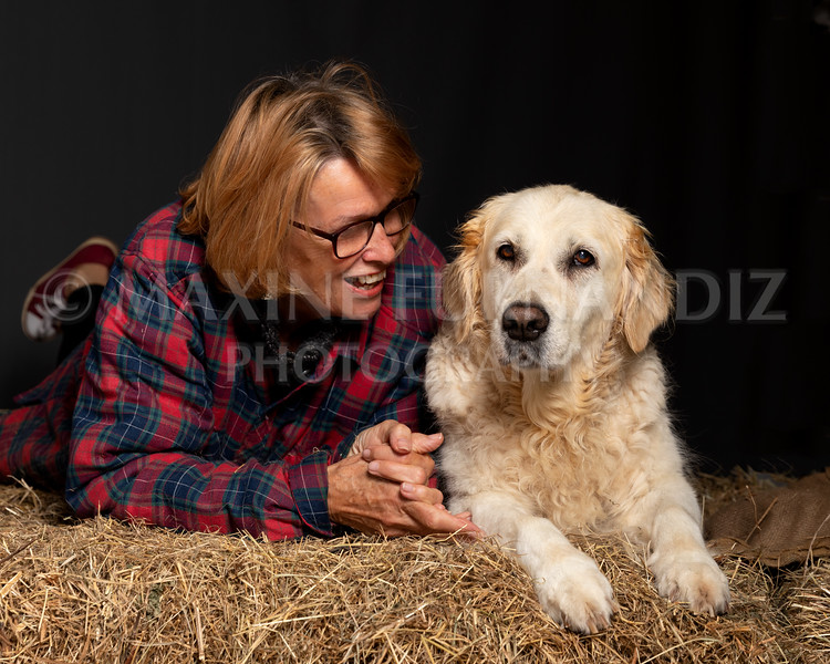 Sue and Lucy-5928