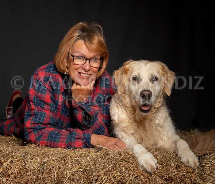 Sue & Lucy-5925