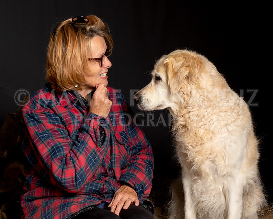 Sue and Lucy-5886