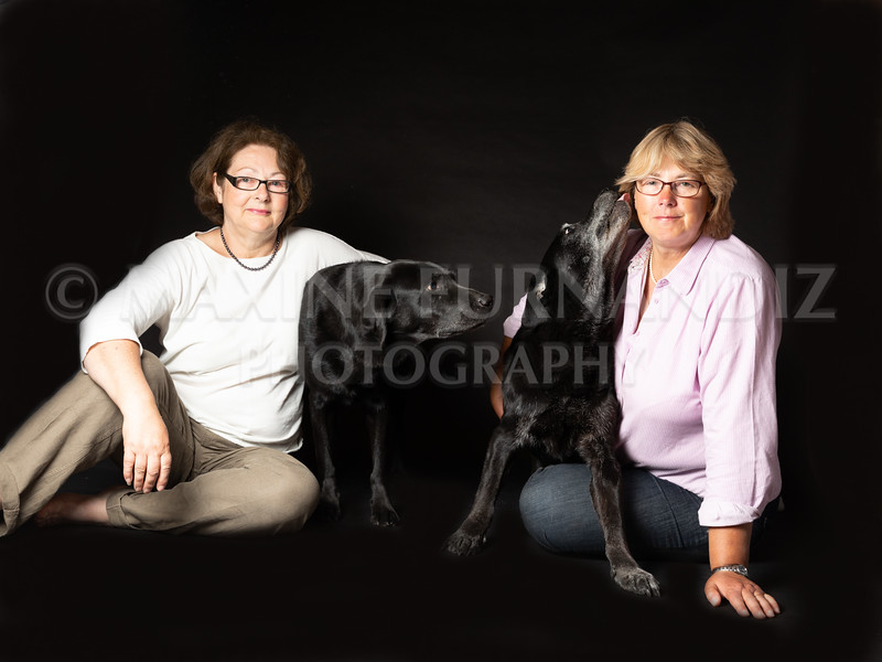 Dogs-8686-Edit