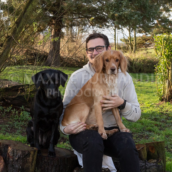 Ben and Dogs Dec 2018-7785
