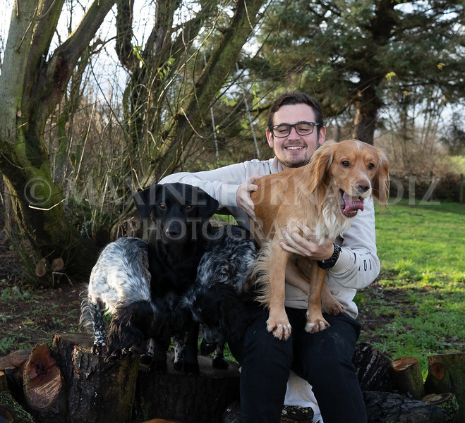 Ben and Dogs Dec 2018-7772