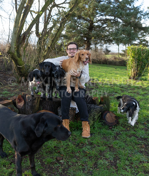 Ben and Dogs Dec 2018-7771