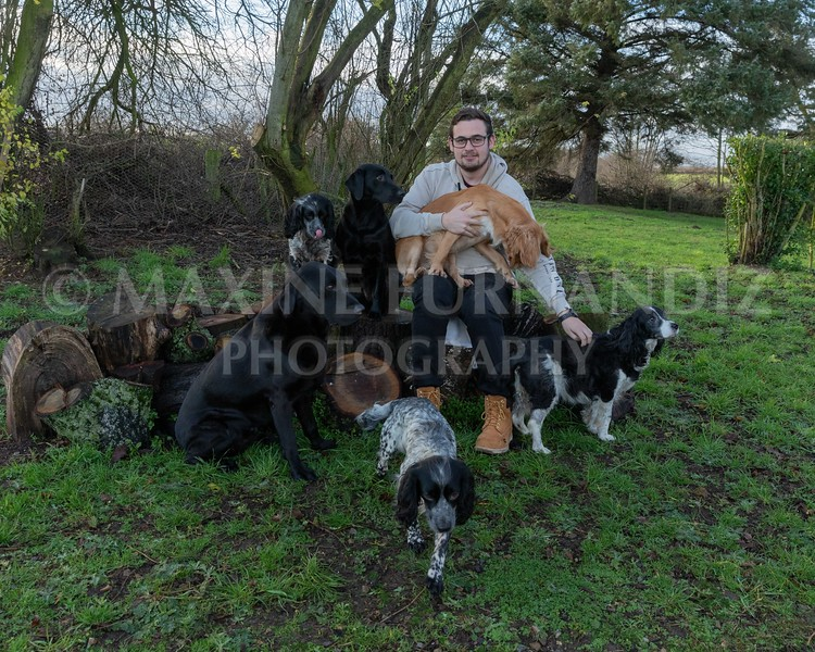 Ben and Dogs Dec 2018-7779