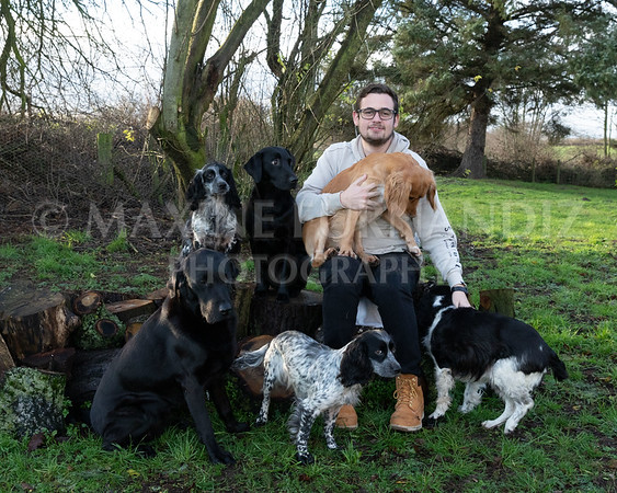 Ben and Dogs Dec 2018-7778