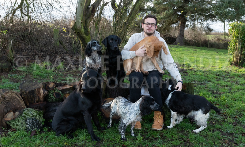 Ben and Dogs Dec 2018-7777