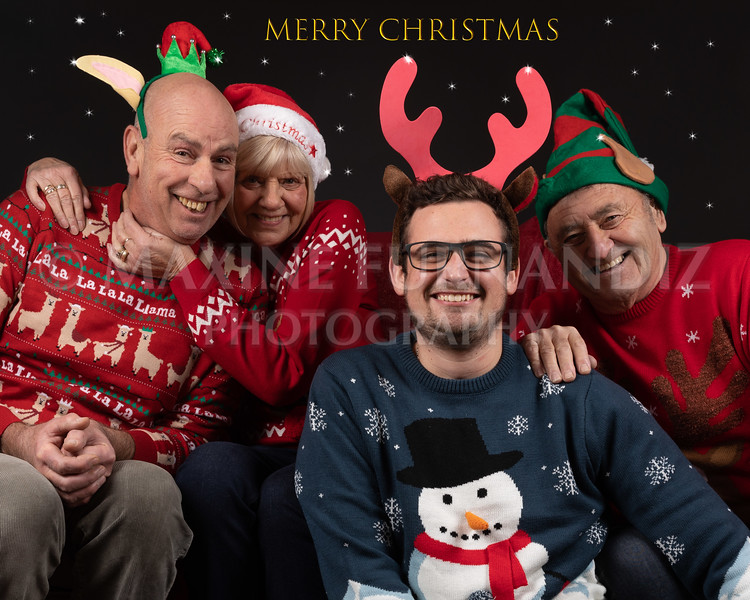 Family Xmas-7669-Edit