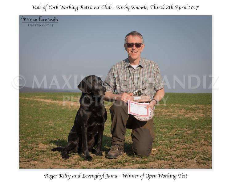VYWRC WT Kirby Knowle 7 April 2017-1998-Edit