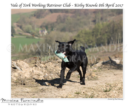 VYWRC WT Kirby Knowle 7 April 2017-1921-Edit
