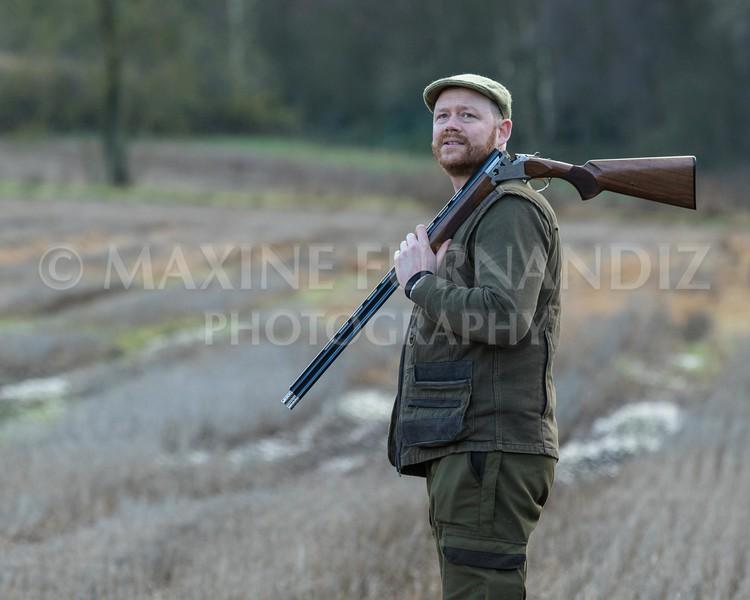 LowMoor Shoot 2017-1956