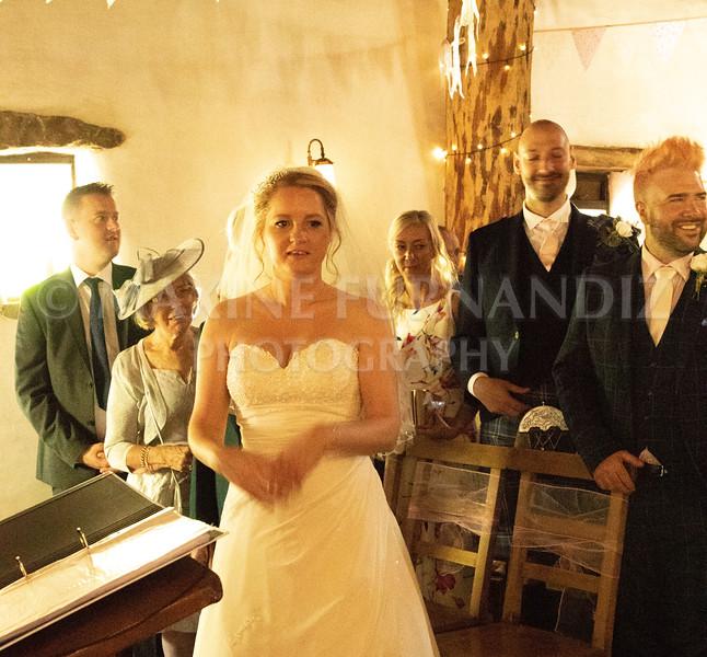 Dawn Celina Wedding-0594