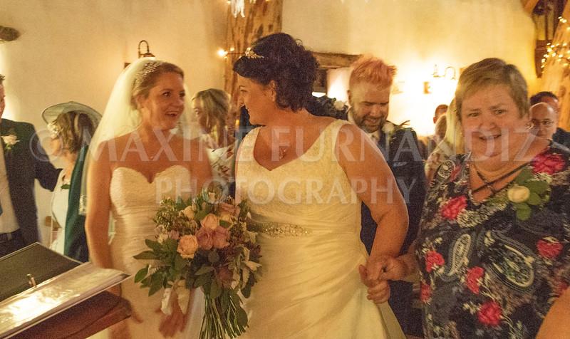 Dawn Celina Wedding-0603
