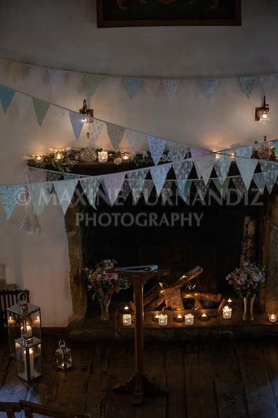 Dawn Celina  Wedding PB-2935